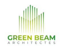 Green-Beam-architectes-logo